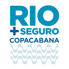 Prefeitura lança programa Rio+Seguro