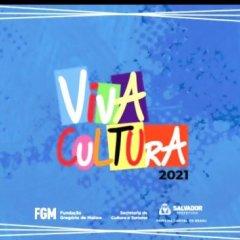 Viva Cultura 2021