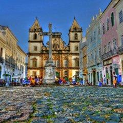 UNESCO reconhece Salvador como Cidade da Música