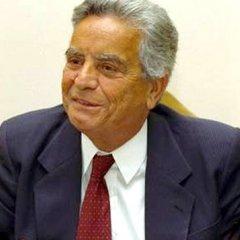 Morreu Marcello Alencar, ex-governador do Rio de Janeiro