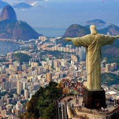 Rio de Janeiro ganha novo Museu da Imagem e do Som em 2014 e reabre Sala Cecília Meirelles