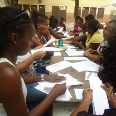 UCCLA e Ministério da Educação e Desporto de Cabo Verde assinam Protocolo de Cooperação