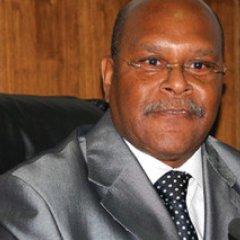 Novo presidente do Conselho de Administração da LAM