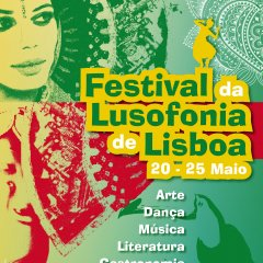 Festival da Lusofonia promete animar a cidade de Lisboa