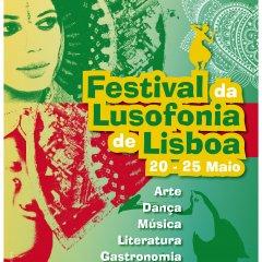 Festival da Lusofonia de Lisboa