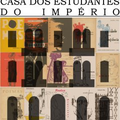 Colóquio Internacional Casa dos Estudantes do Império (1944 – 1965): Histórias, Memórias e Legados