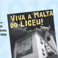 Centenário da criação do Liceu Salvador Correia assinalado na UCCLA