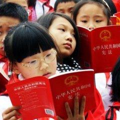 Crianças em situação vulnerável vão ter prioridade nas creches de Macau
