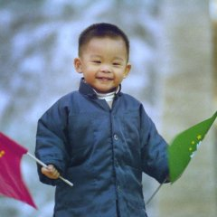 Famílias vulneráveis podem pedir admissão prioritária em creches de Macau