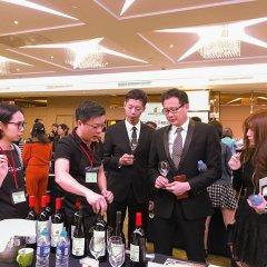 Macau promove produtos dos países de língua portuguesa