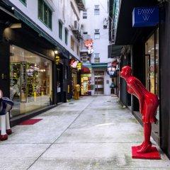 Macau vai premiar empresas e projetos das indústrias culturais