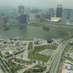 Governo de Macau vai facilitar empréstimos na compra de habitação