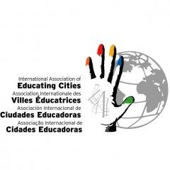 Rede das Cidades Educadoras