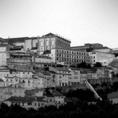 Encontros Mágicos de Coimbra