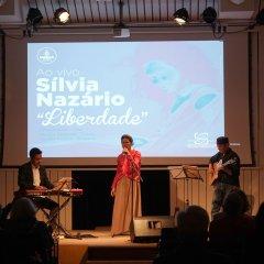 Concerto de Silvia Nazario_DSC00340