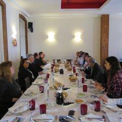Apresentação do VI Encontro de Escritores de Língua Portuguesa