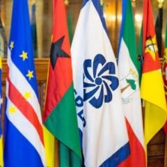 Governo português aprovou Acordo para a Mobilidade na CPLP
