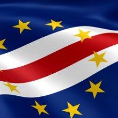 Eleições legislativas e presidenciais em Cabo Verde