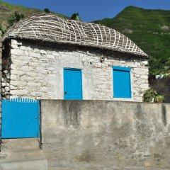 Cabo Verde prevê investimentos em habitação social até 2030