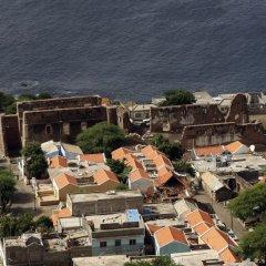 Cidade Velha contará com circuito museológico