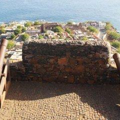 Cidade Velha terá empresa municipal a cuidar da gestão do circuito turístico local