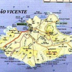 São Vicente vai ter ruas e portas devidamente identificadas