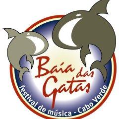 Festival Musical da Baía das Gatas