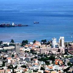 Cidade da Praia apresenta candidatura à Rede de Cidades Criativas da UNESCO