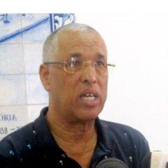 Cidade da Praia lança campanha de limpeza