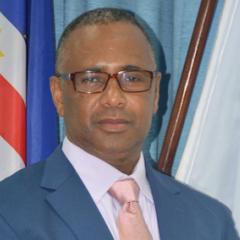 Câmara da Praia vai reforçar o combate ao paludismo