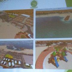 Novos projetos de requalificação em São Vicente