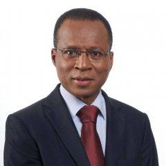 Tomada de Posse do Primeiro-Ministro de Cabo Verde