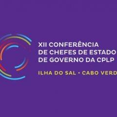 XII Cimeira da CPLP