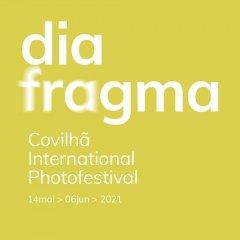 Festival Internacional de Fotografia e Artes Visuais da Covilhã