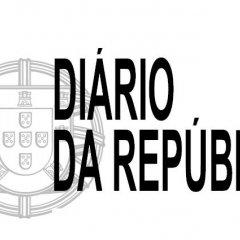 Assembleia da República institui Dia Internacional da Língua Portuguesa