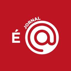 Logo Jornal Eagora