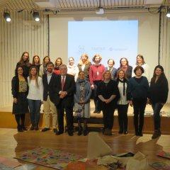 Educação para a Cidadania Global promovida pela UCCLA com o Município de Cascais