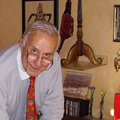Morreu o embaixador António Pinto da França