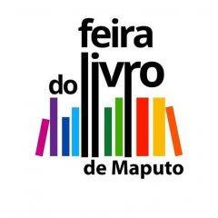 Feira do Livro de Maputo 2019