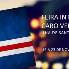 Feira Internacional de Cabo Verde