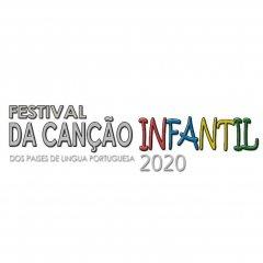 Festival da Canção Infantil dos Países de Língua Portuguesa
