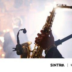 Sintra recebe Festival de Jazz no final de abril