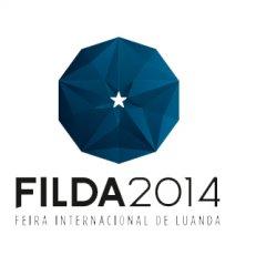 Feira Internacional de Luanda