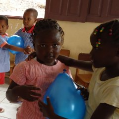 UCCLA promove formação em Cabo Verde