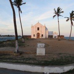 """Exposição em Maputo celebra a """"Ilha dos Poetas"""""""