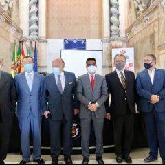 Dia de Portugal celebrado em Olivença