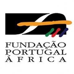 UCCLA esteve presente na Assembleia Geral de Fundadores da Fundação Portugal África