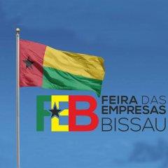 """Bissau acolhe conferência """"Parcerias para o Investimento"""""""