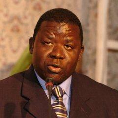 Encontro do Secretário-Geral da UCCLA com Vice-Governador da Província de Luanda