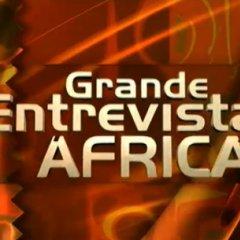 Entrevista à RTP África